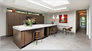 Previous Interior Design project picture